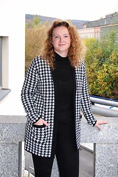 Bergmann, Katharina - Dipl-Ing.arch. (FH)